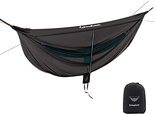 Double Camping Hammocks Perfect Accessory for All Hammocks