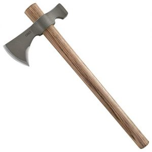 Lightweight Outdoor Camping Axe with Hammerhead