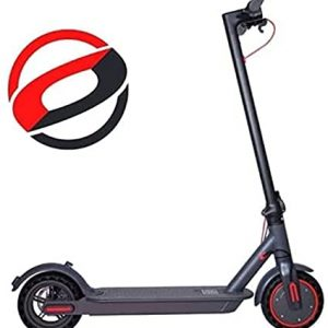 Adult Foldable Electronic Scooter Electric Charging