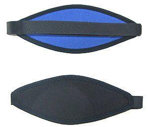 Slap Strap with Velcro Attachment Closure
