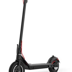 Engine Electric Scooter Foldable for Adults and Kids