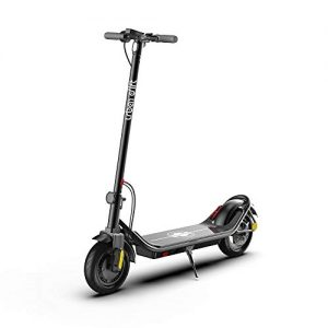 Electric Scooter for Adults & Teens Battery Fast Folding Portable Long Range Electric