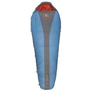 Ultralight Backpacking Camping Sleeping Bag with Stuff Sack