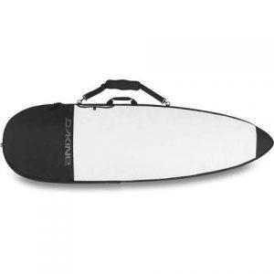 Dakine Daylight Surfboard Bag-Thruster