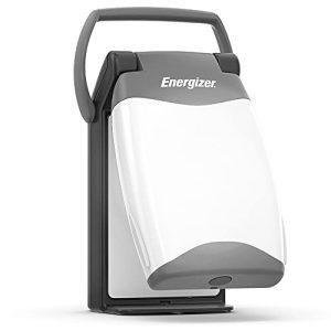Energizer Emergency Folding LED Lantern
