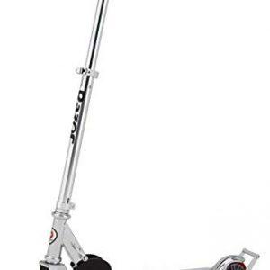Razor A2 Kick Scooter