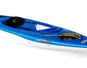 10 Feet Lightweight one Person Kayak