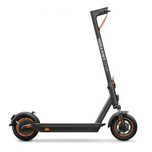 Electric Kick Scooter 25 Miles Range for Adults