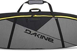 Dakine Recon Double Surfboard Bag-Thruster