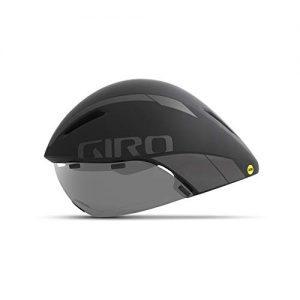 Large Adult Road Cycling Helmet