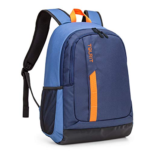 Lightweight Backpack for Camping Beach