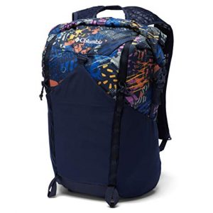 22L Backpack Tandem Trail One Size