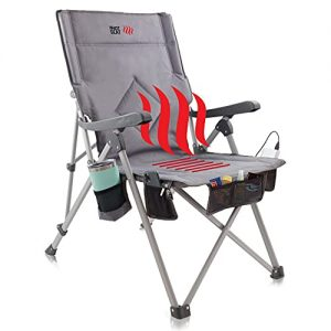 Heated Portable Chair X-Large Travel Bag