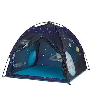 Tent-Kids Galaxy Dome Tent Playhouse
