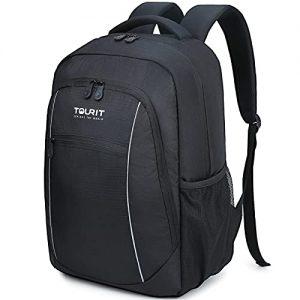 Lightweight Backpack Cooler Bag Leak-Proof