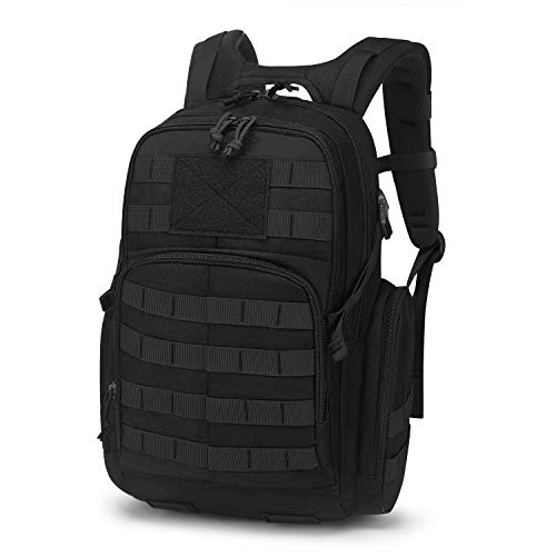 Military Backpack for Army Tactical Backpack