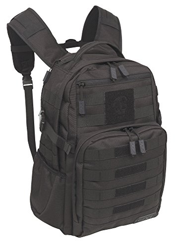 One Size Ninja Tactical Daypack Backpack