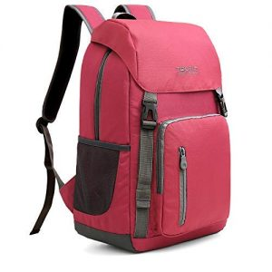 Backpack Cooler Insulated Leakproof