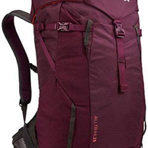 Monarch Alltrail Hiking Backpack