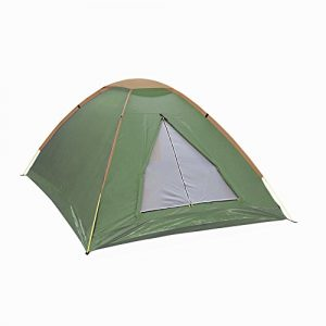 Foot Sport Camping Dome Tent 2 Seasons