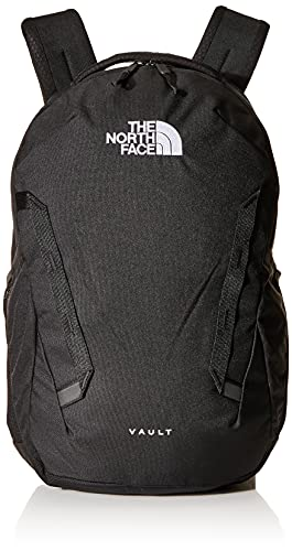 One Size Backpack The North Face