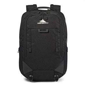 Outdoor Travel Laptop Hiking Camping Backpack for Students