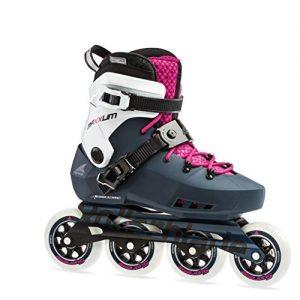 Rollerblade Womens Adult Fitness Inline Skate