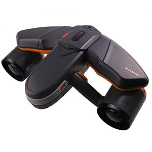 WINDEK SUBLUE Navbow Plus Smart Underwater Scooter