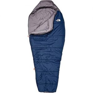 The North Face Youth Wasatch 20 Sleeping Bags