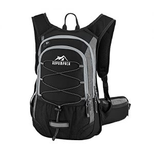 2L Hydration Backpack Outdoor Gear for Hiking, Running