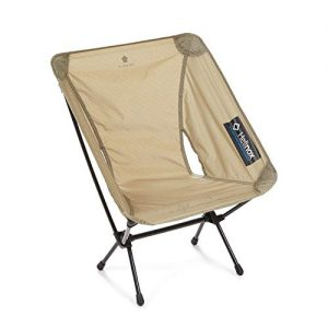 Ultralight Compact Camping Chair