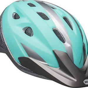 BELL Thalia Women's Bike Helmet