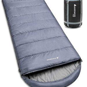 Backpacking Lightweight Compact Sleeping Bag