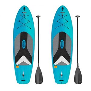 Lifetime Horizon 100 Stand-Up Paddleboard