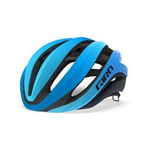 Adult Road Cycling Helmet