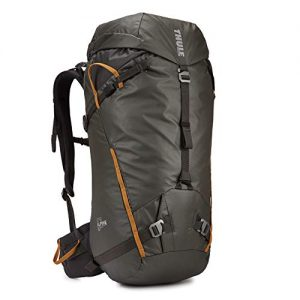Highly weather and abrasion resistant materials stand up to even the extreme adventures