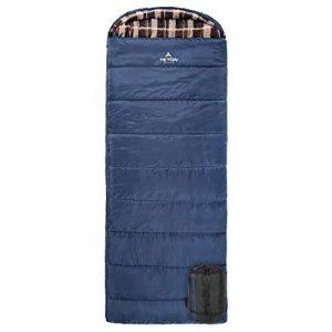 Compression Sack Sports Celsius XL 0F Sleeping Bag