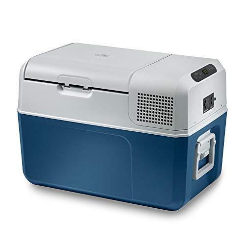38 Liter & 48 Compressor Cooler