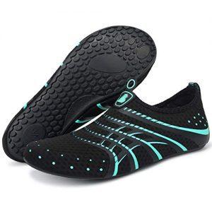 BARERUN Adult Swim Water Shoes Quick Dry