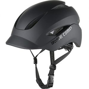 Bicycle Helmet with Light for Adult