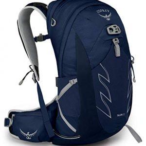 Hiking Backpack X-Large Men's