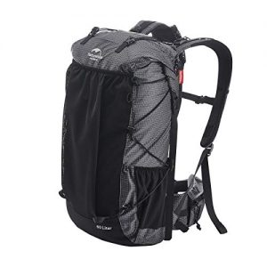 Hiking Backpack for Outdoor Camping Travel