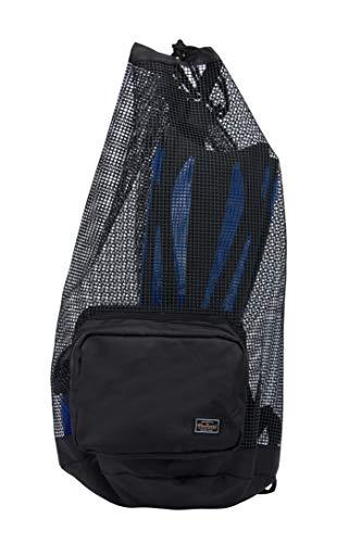 PACMAXI Scuba Diving Bag