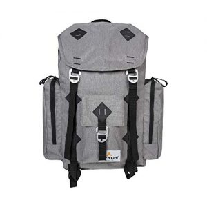Backpack for Travel, Work and Hiking