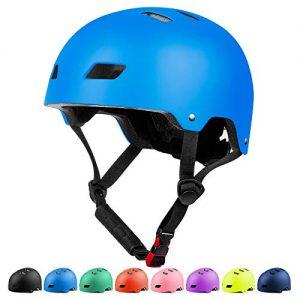 GLAF Adult Cycling Bike Helmet