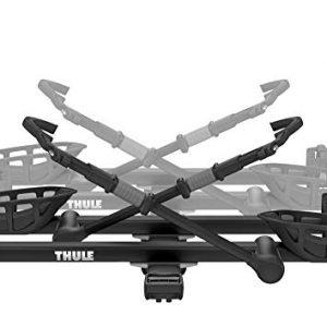 Thule T2 Pro XT 2 Bike