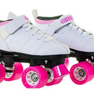 CHICAGO Skates Bullet Ladies Speed Roller Skate
