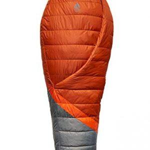Sierra Designs Night Cap 20/35 Degree Sleeping Bags