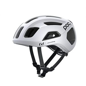 Ventral Air Spin Bike Helmet for Road Cycling