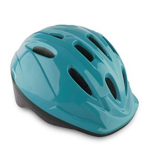 Joovy Noodle Multi-Sport Helmet XS-S